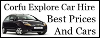 corfu_explore_car_Hire_link