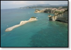 olgas_hotel_canal_d_amour_hotel_corfu_1